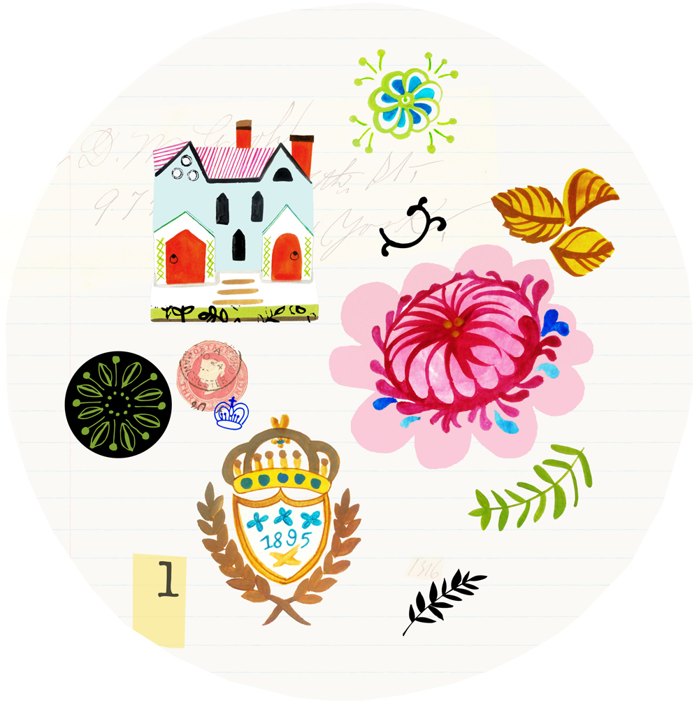 ceramic-plate-designs10-emmajayne-designs