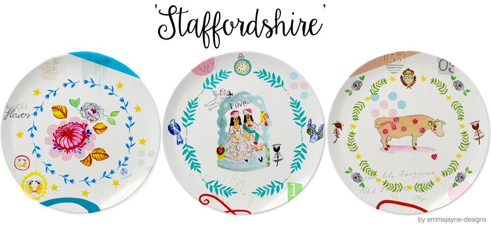 ceramic-plate-designs11-emmajayne-designs