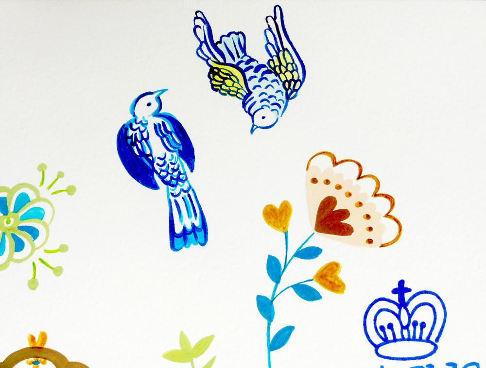 ceramic-plate-designs7-emmajayne-designs