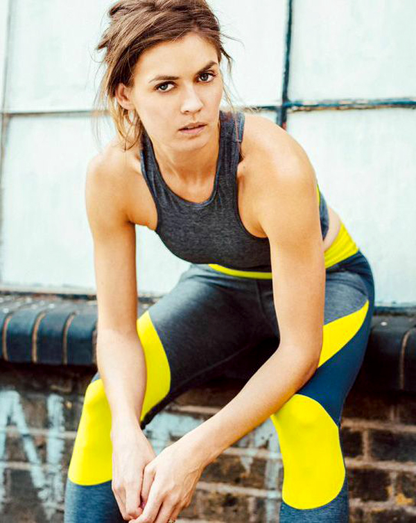 womens-fitness-outfits-emmajayne-designs