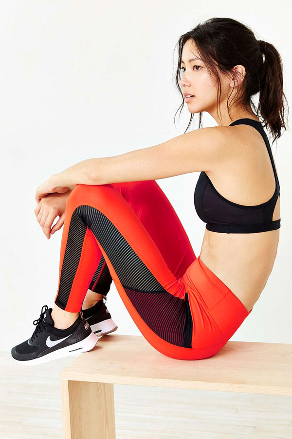 womens-fitness-outfits2-emmajayne-designs