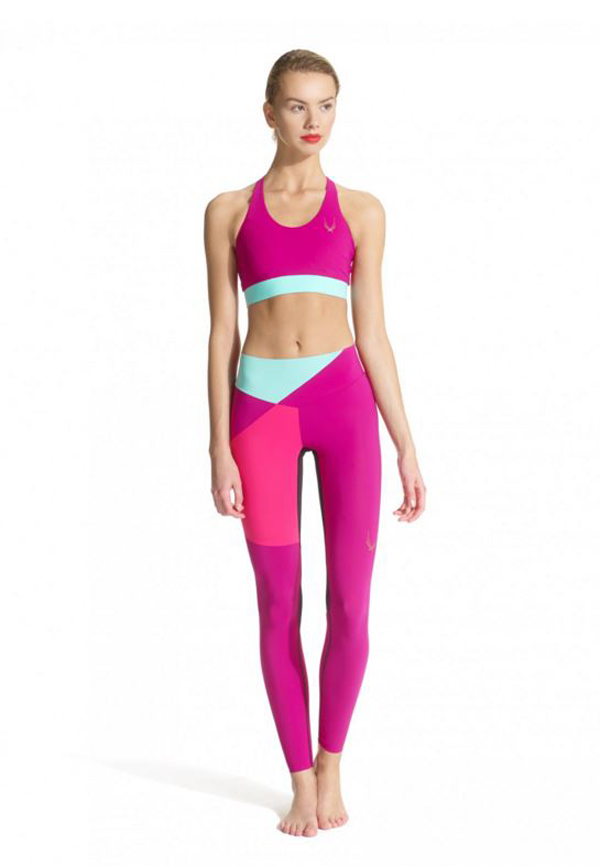 womens-fitness-outfits4-emmajayne-designs