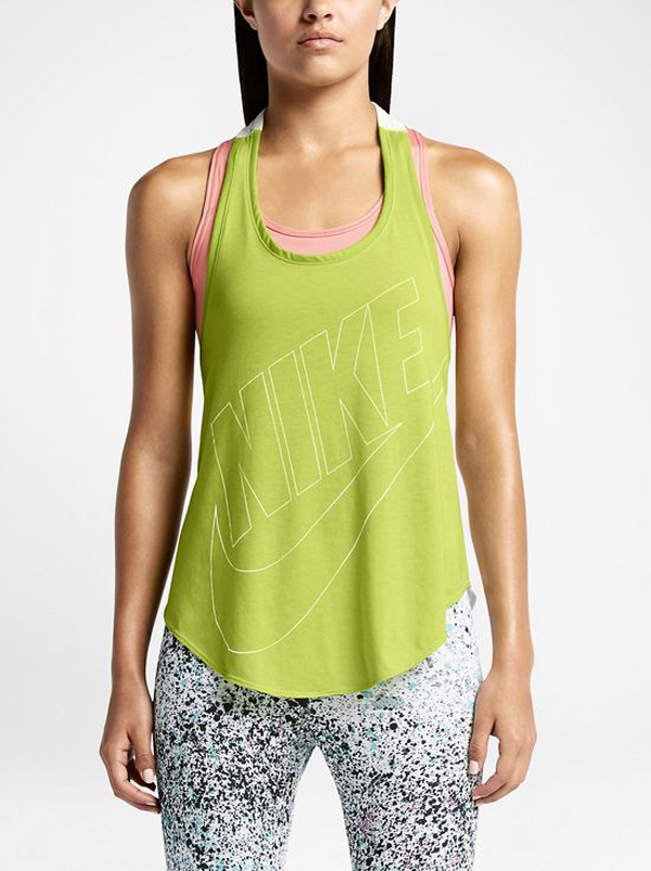 womens-fitness-outfits6-emmajayne-designs
