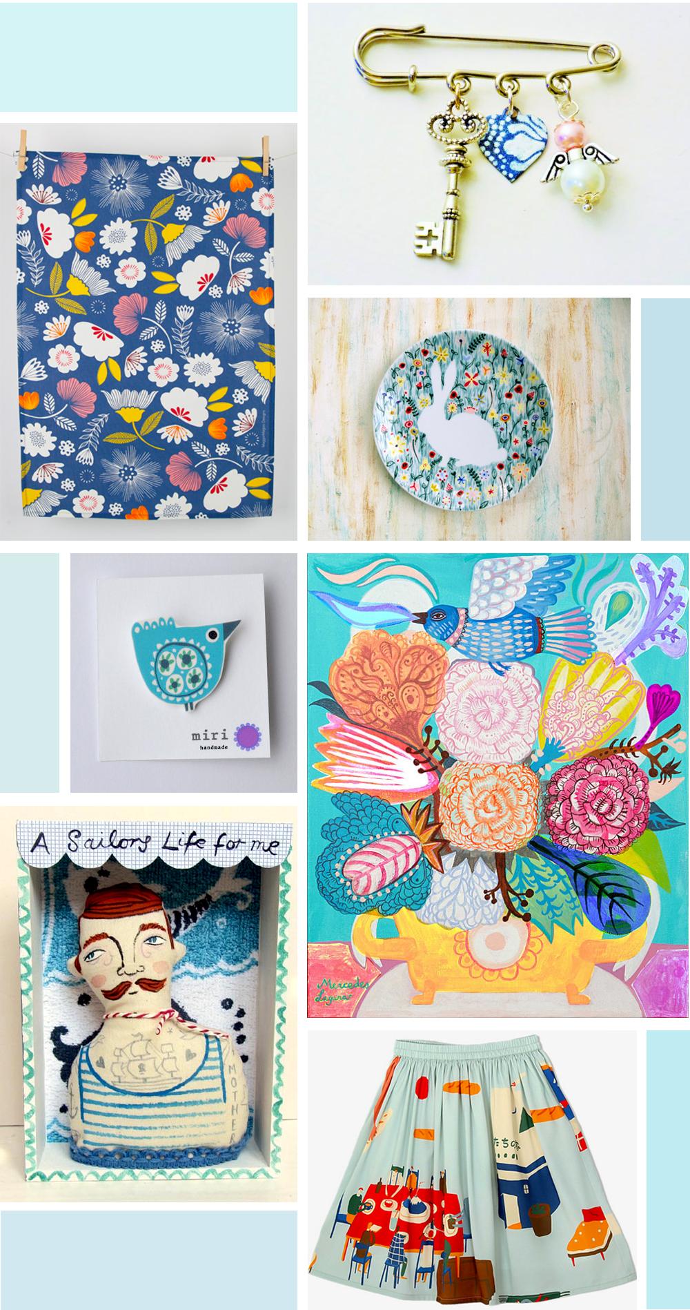 Favourite-Blue-items-on-Etsy-emmajayne-designs