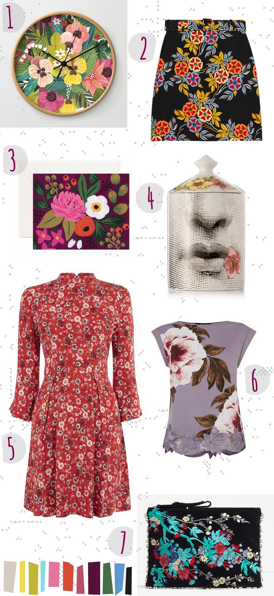 Floral-inspiration-emmajayne-designs