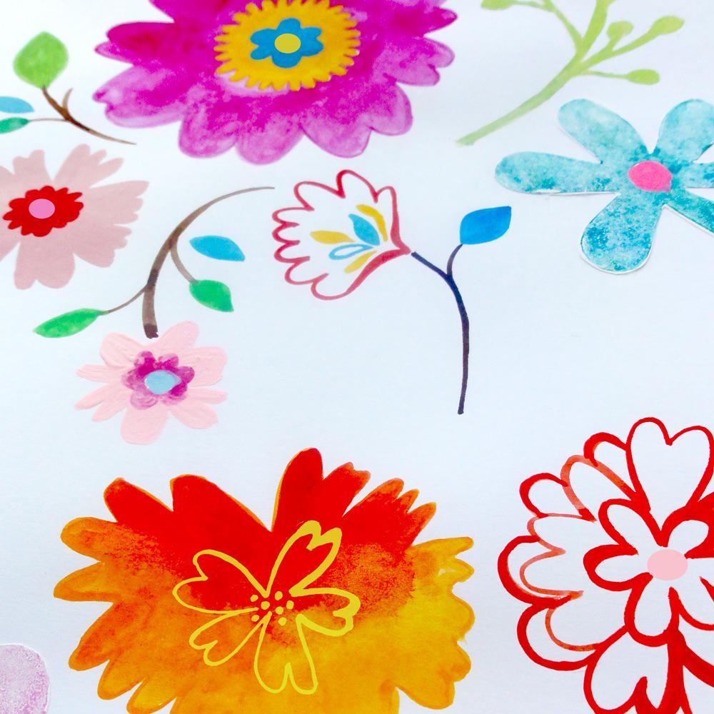 Spring-Floral-design-emmajayne-designs