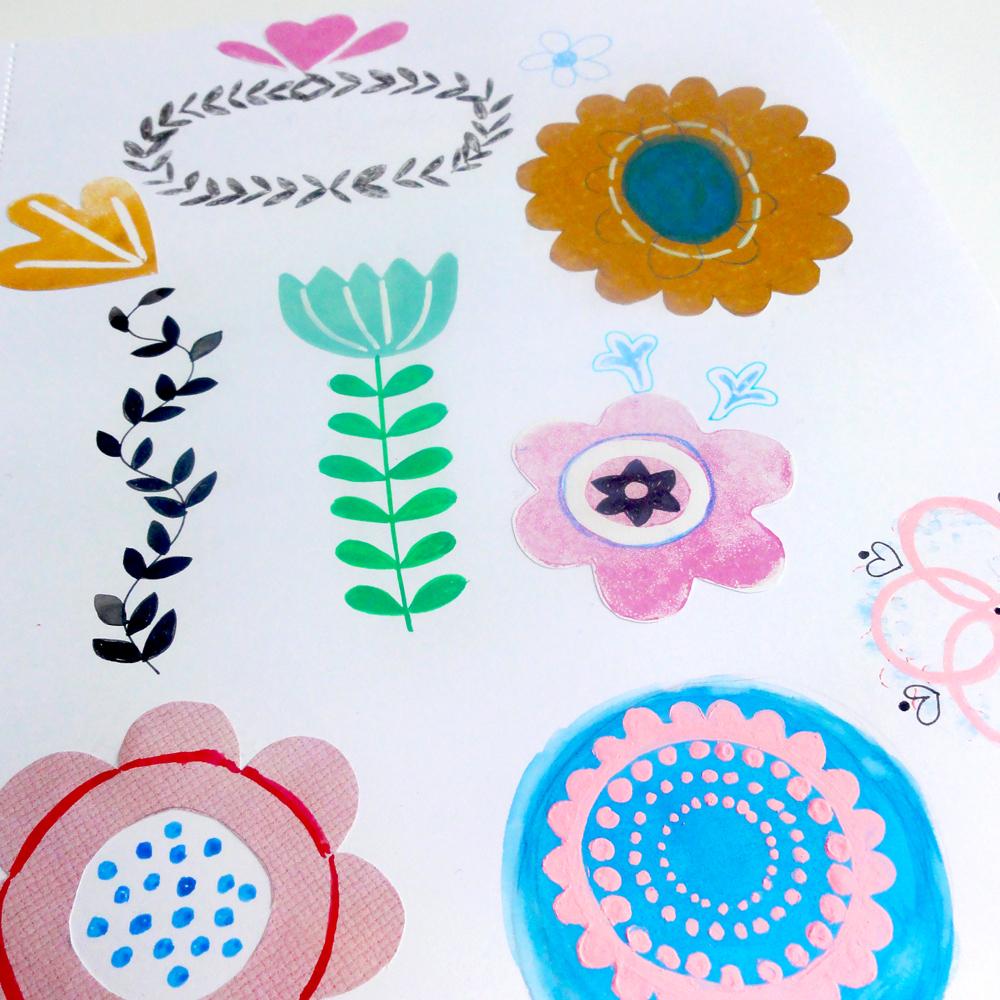 Spring-Floral-design2-emmajayne-designs