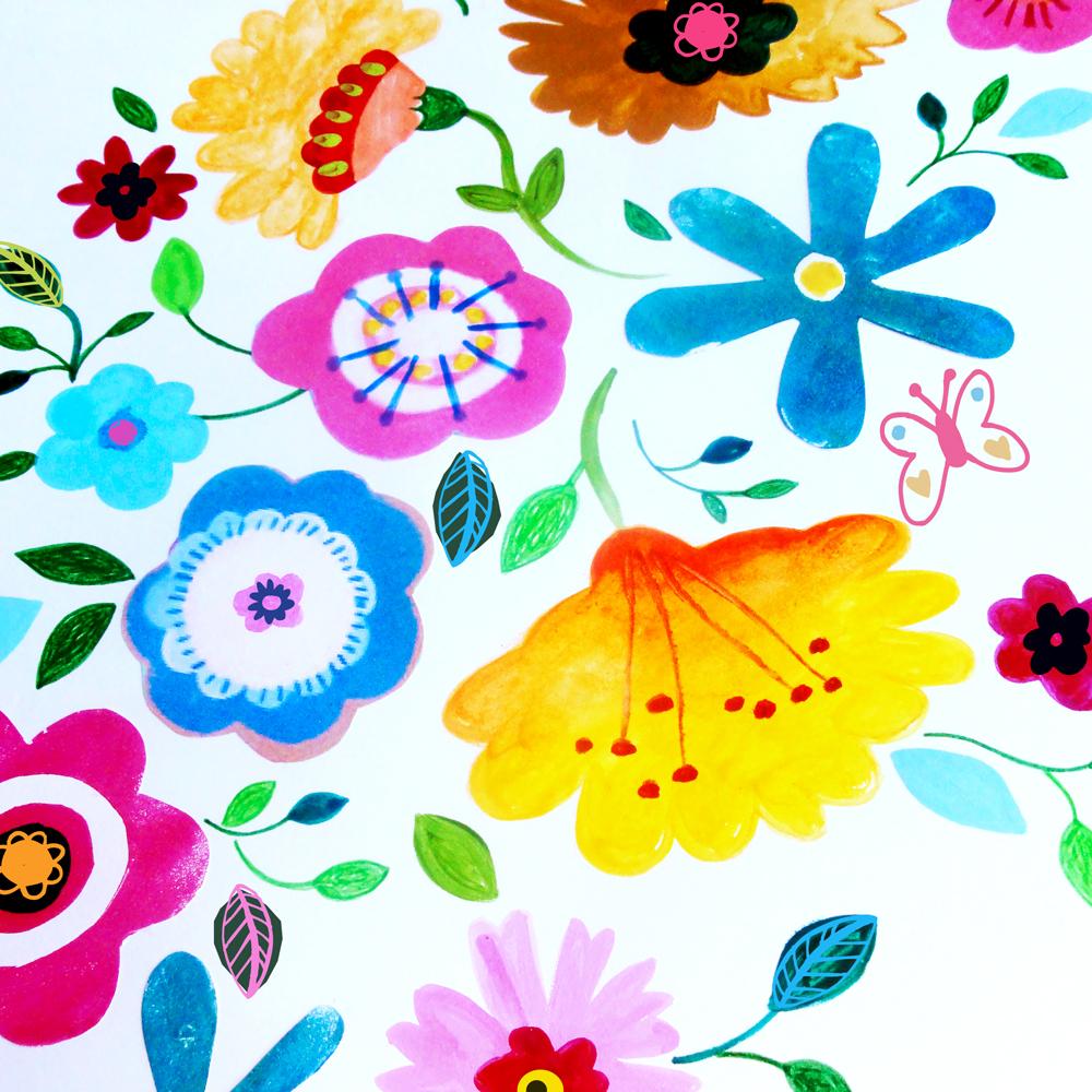 Spring-Floral-design3-emmajayne-designs