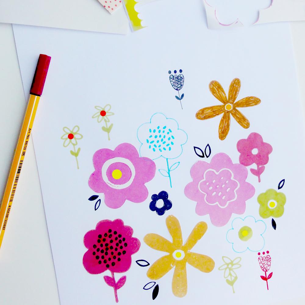 Spring-Floral-design4-emmajayne-designs