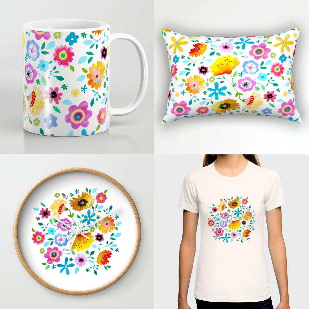 Spring-Floral-design5-emmajayne-designs