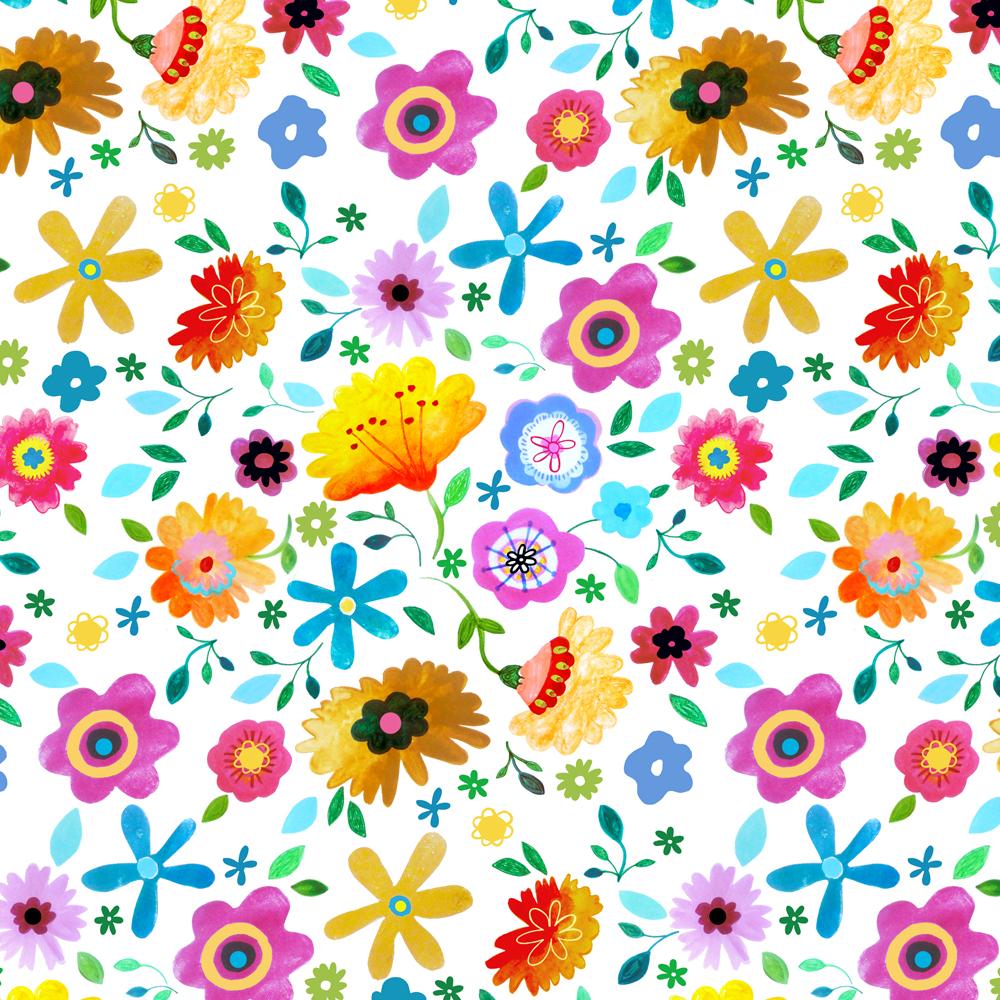 Spring-Floral-design6-emmajayne-designs