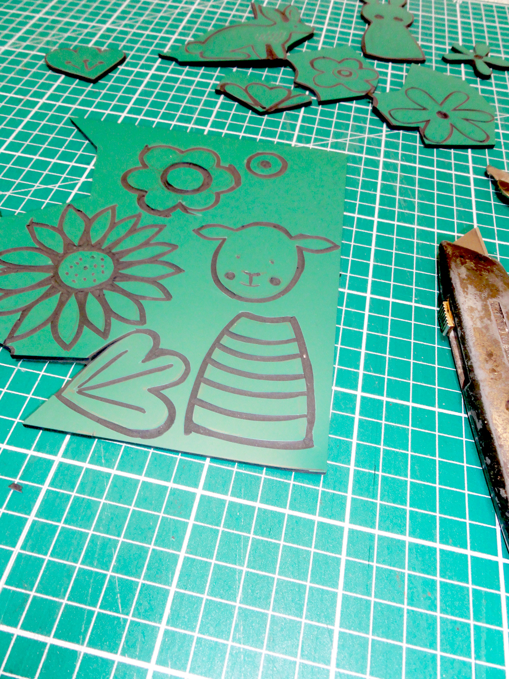 print-workshop3-emmajayne-designs