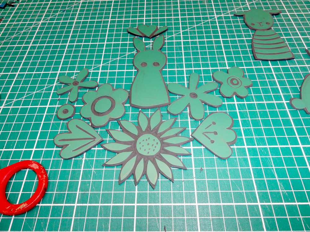 print-workshop4-emmajayne-designs