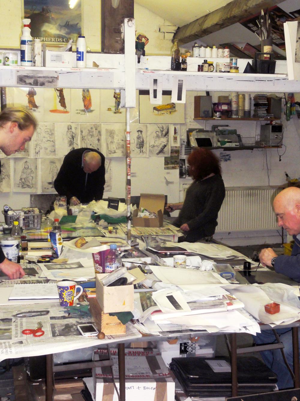print-workshop7-emmajayne-designs