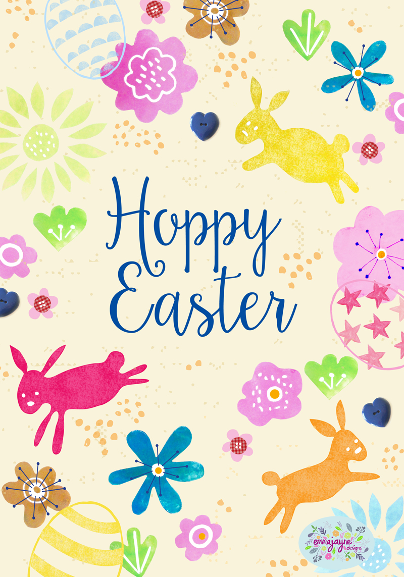 Easter-card-designs1-by-emmajayne-designs