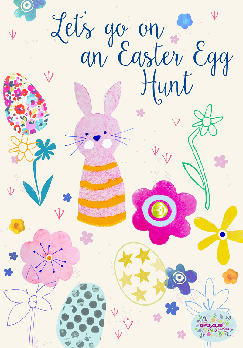 Easter-card-designs2-by-emmajayne-designs