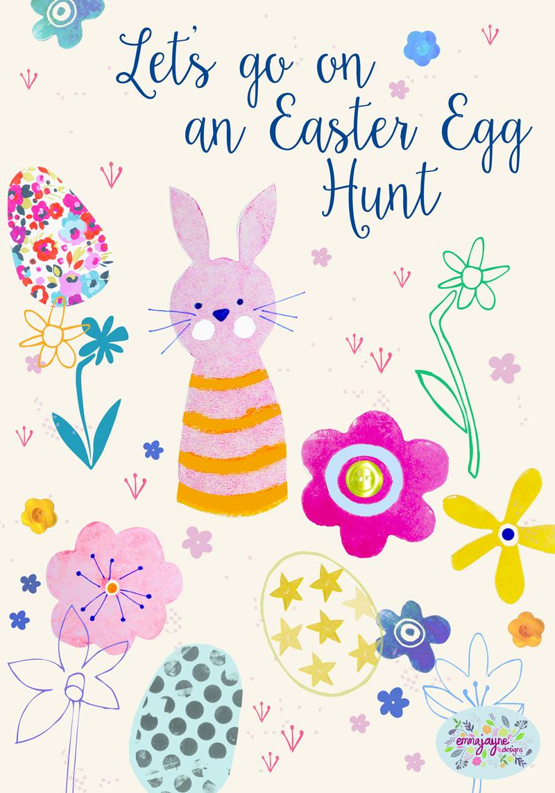 Easter-card-designs2-by-emmajayne-designs