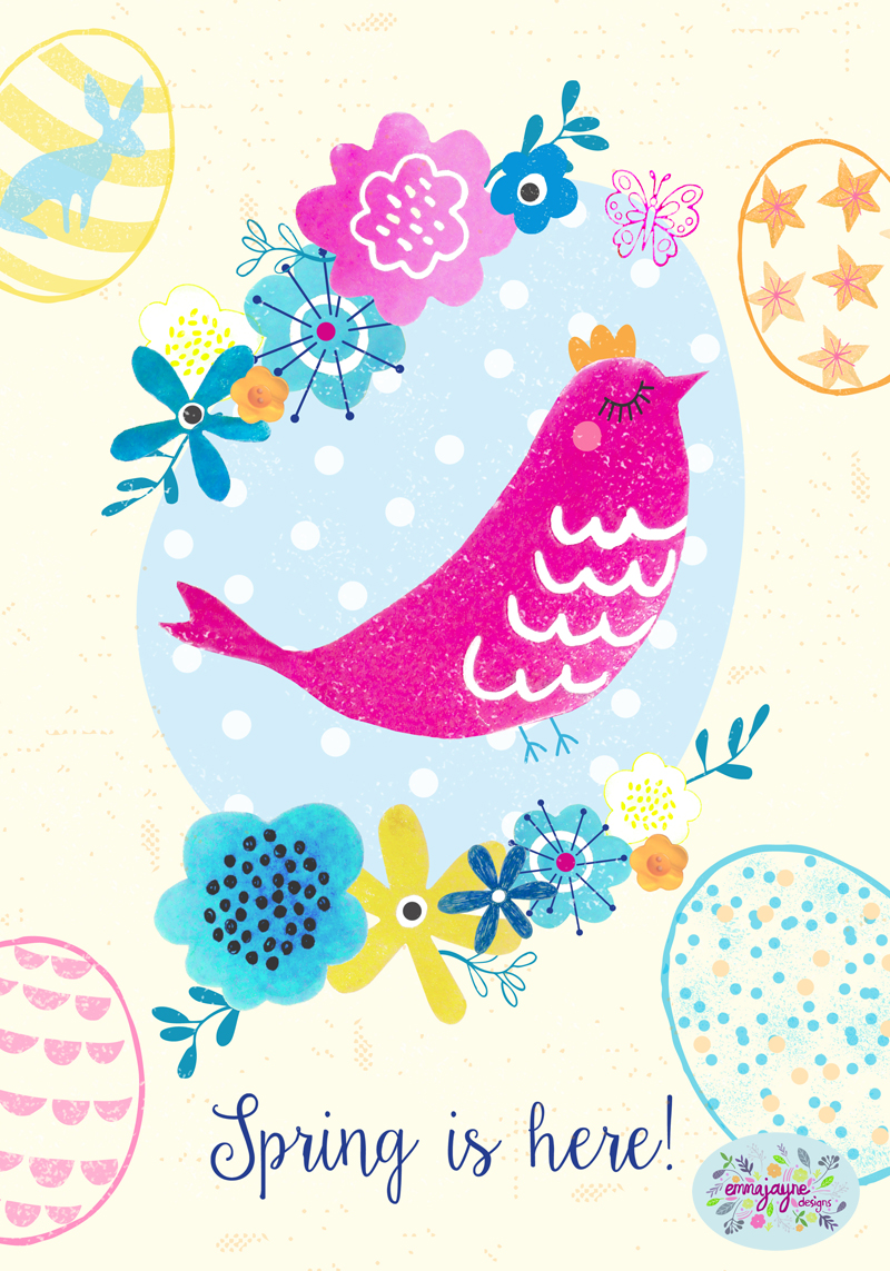 Easter-card-designs3-by-emmajayne-designs