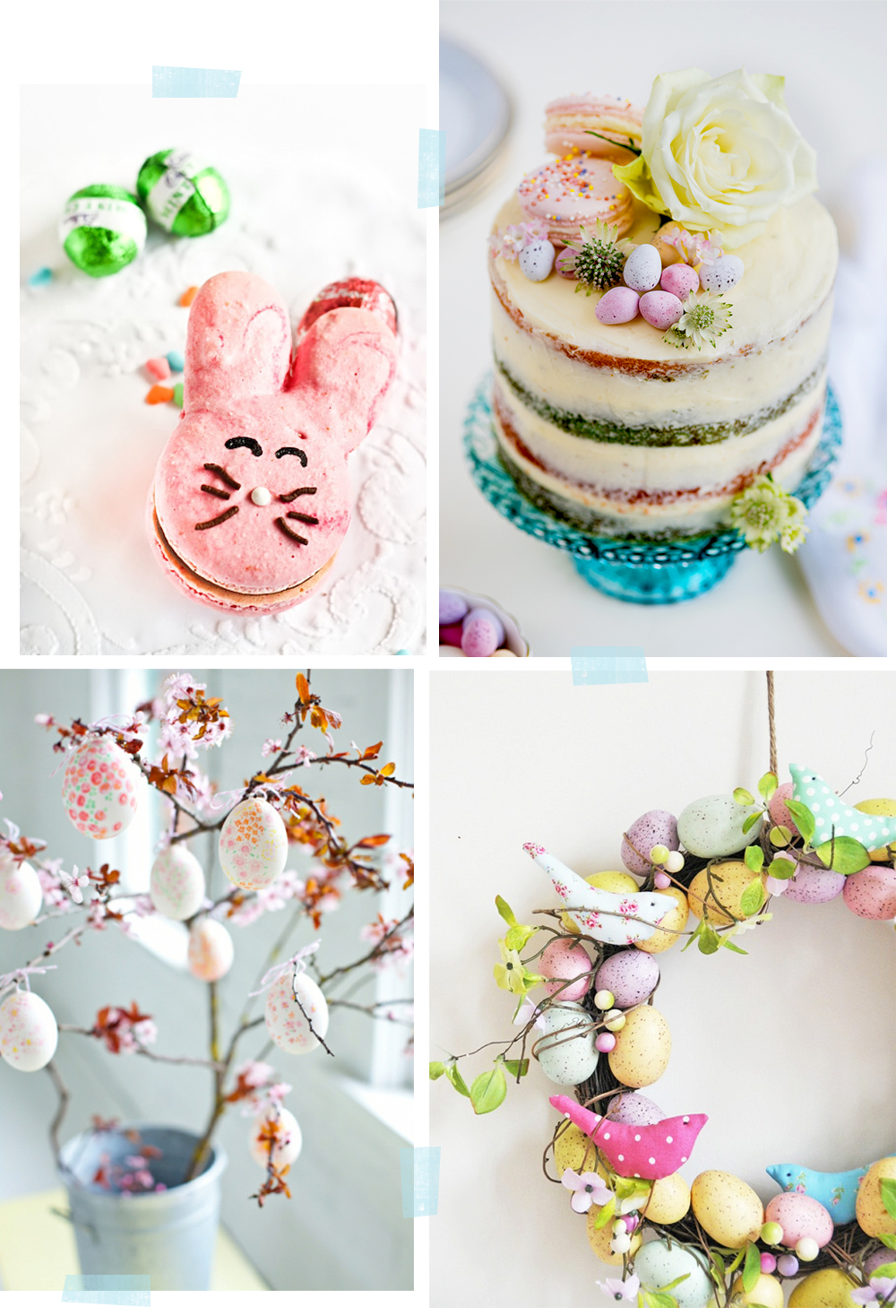 Happy-Easter-emmajayne-designs