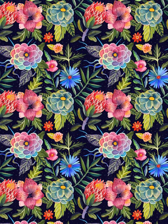 Inspiring-artist12-emmajayne-designs