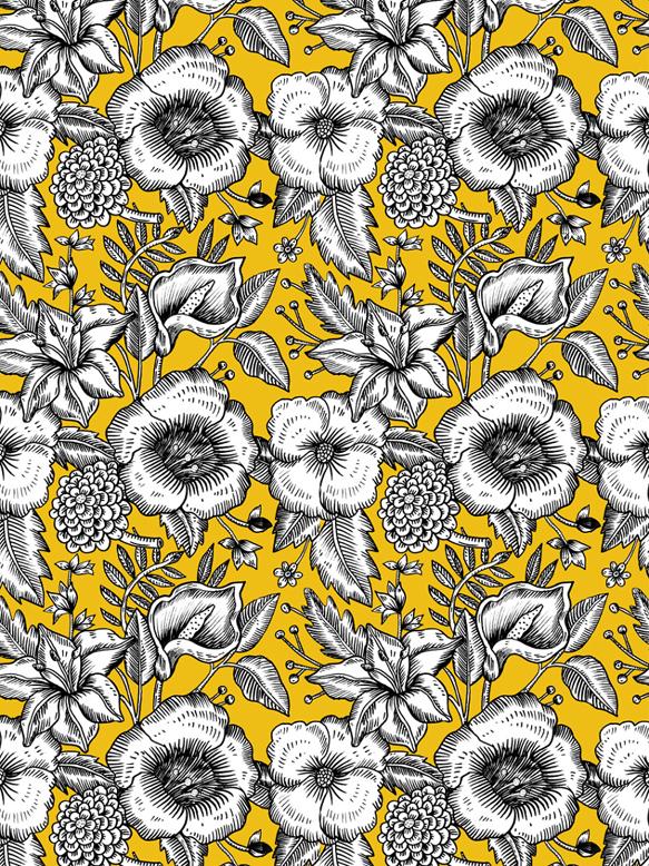 Inspiring-artist13-emmajayne-designs