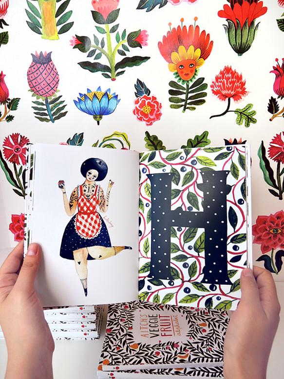 Inspiring-artist9-emmajayne-designs
