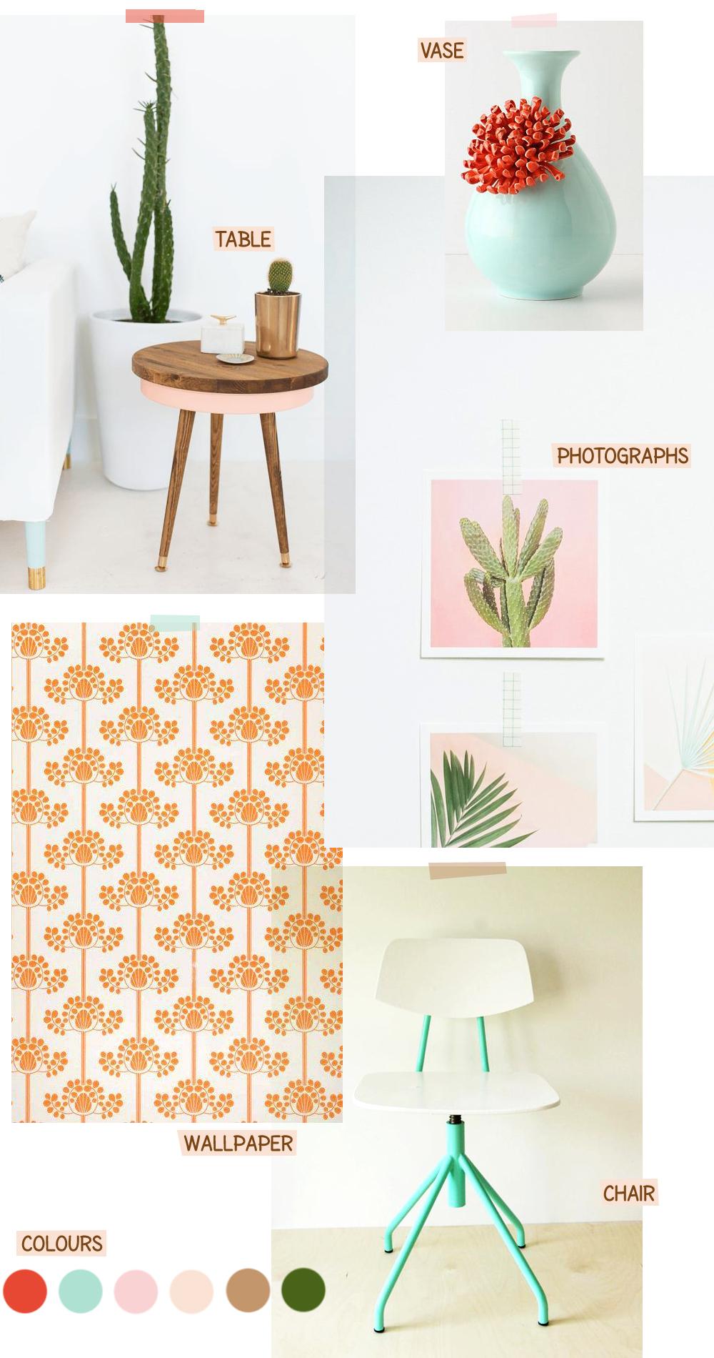 DIY-table-for-the-livingroom-emmajayne-designs