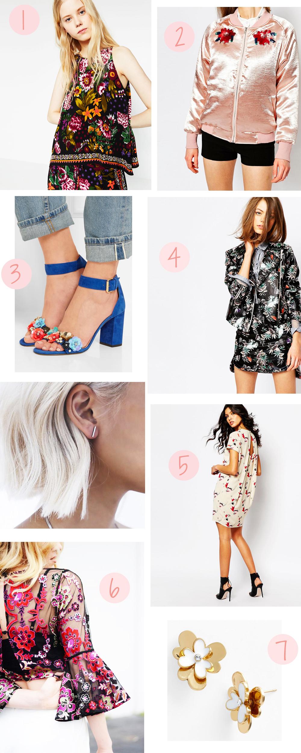 Floral-fashion-for-Spring-emmajayne-designs