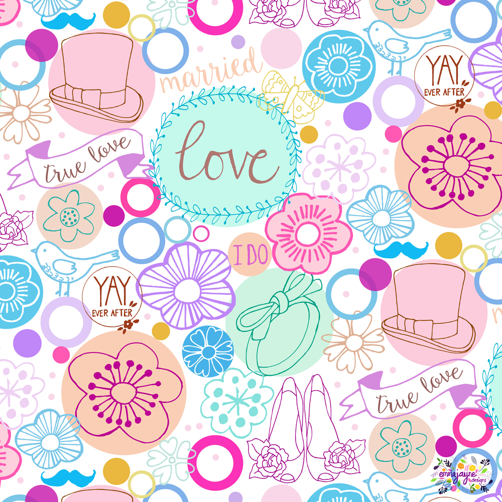 wedding-giftwrap10-emmajayne-designs