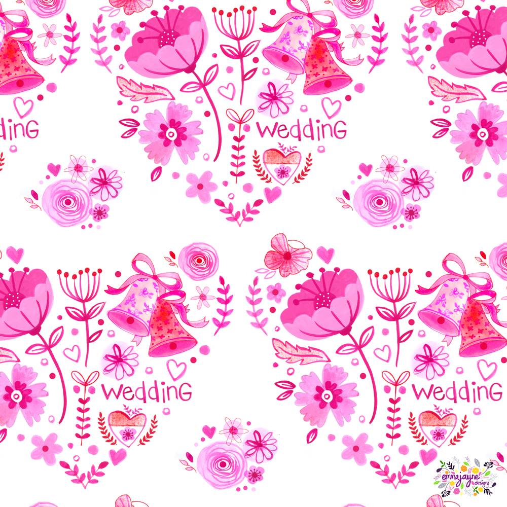 wedding-giftwrap11-emmajayne-designs