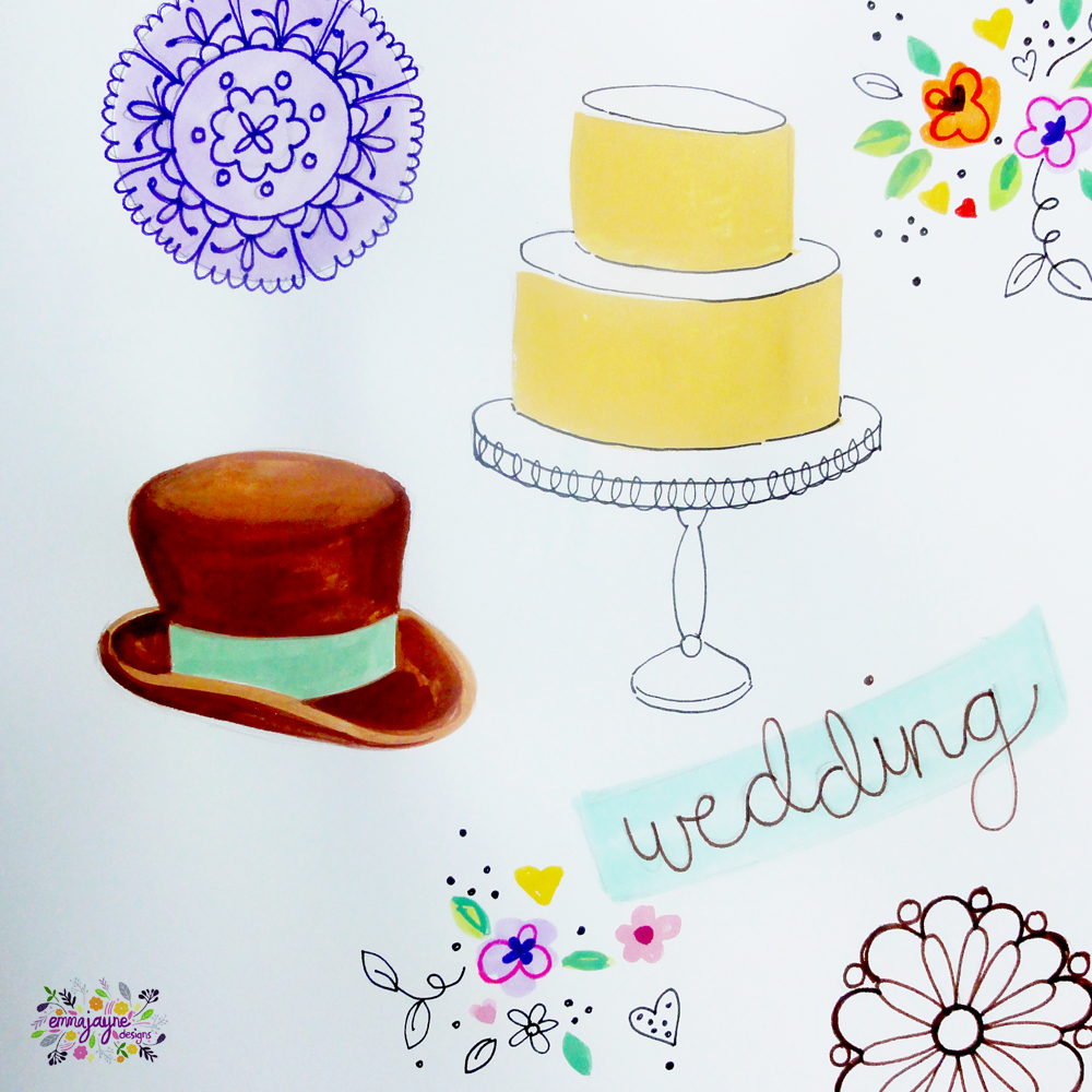 wedding-giftwrap4-emmajayne-designs