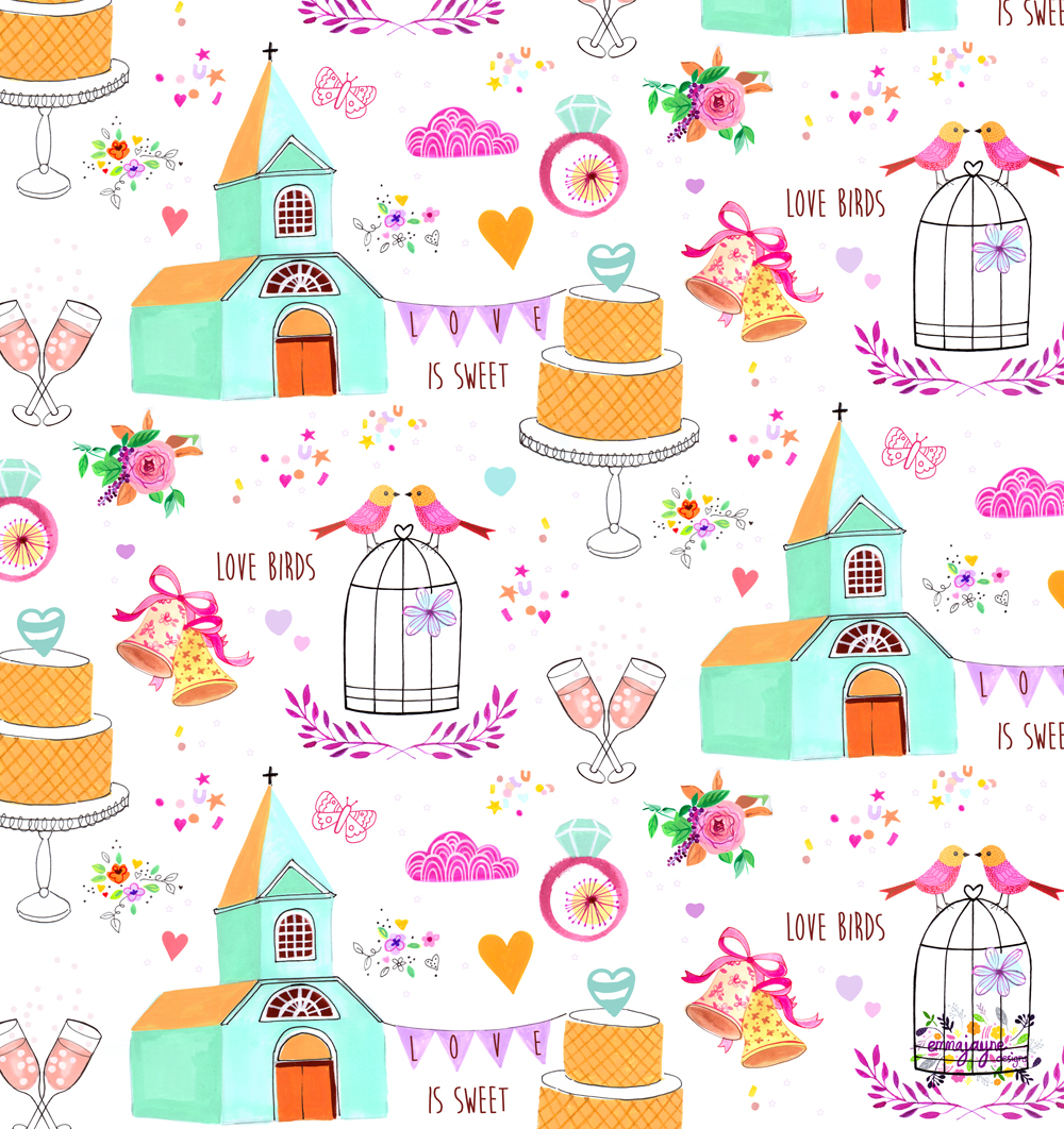 wedding-giftwrap8-emmajayne-designs