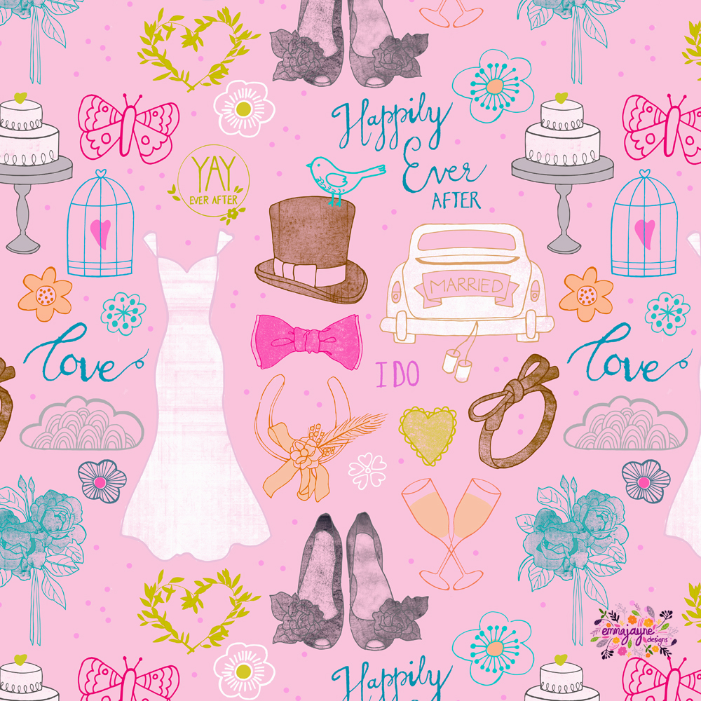 wedding-giftwrap9-emmajayne-designs