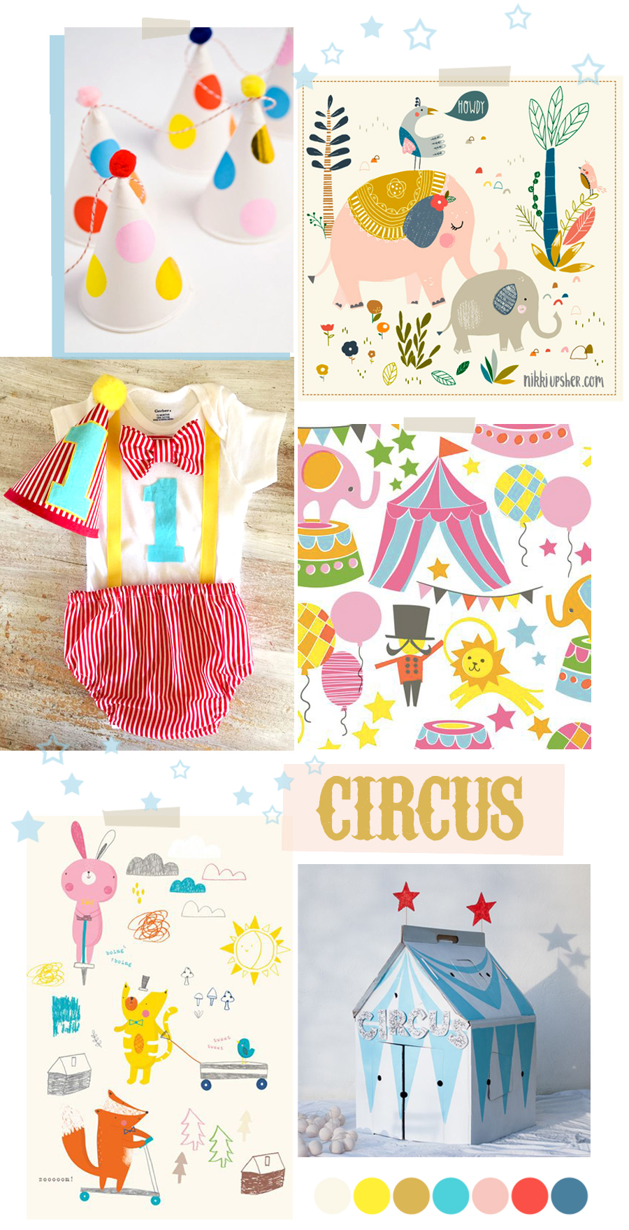 Circus-themed-baby-design-ideas-emmajayne-designs