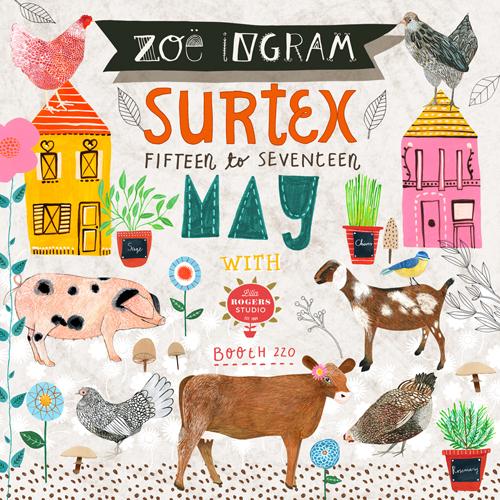 Surtex-Flyer-2016