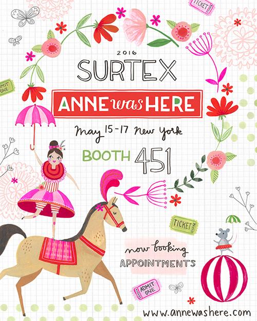 Surtex2016_AnneWasHere_v3-2