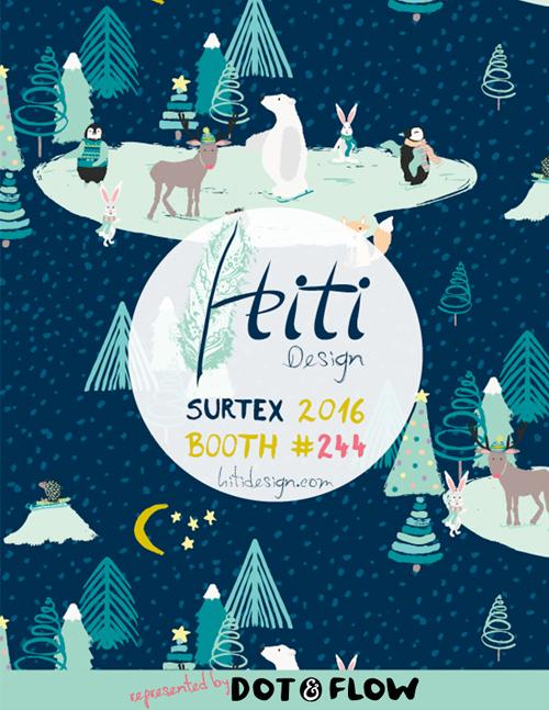 flyers-surtex4-2016