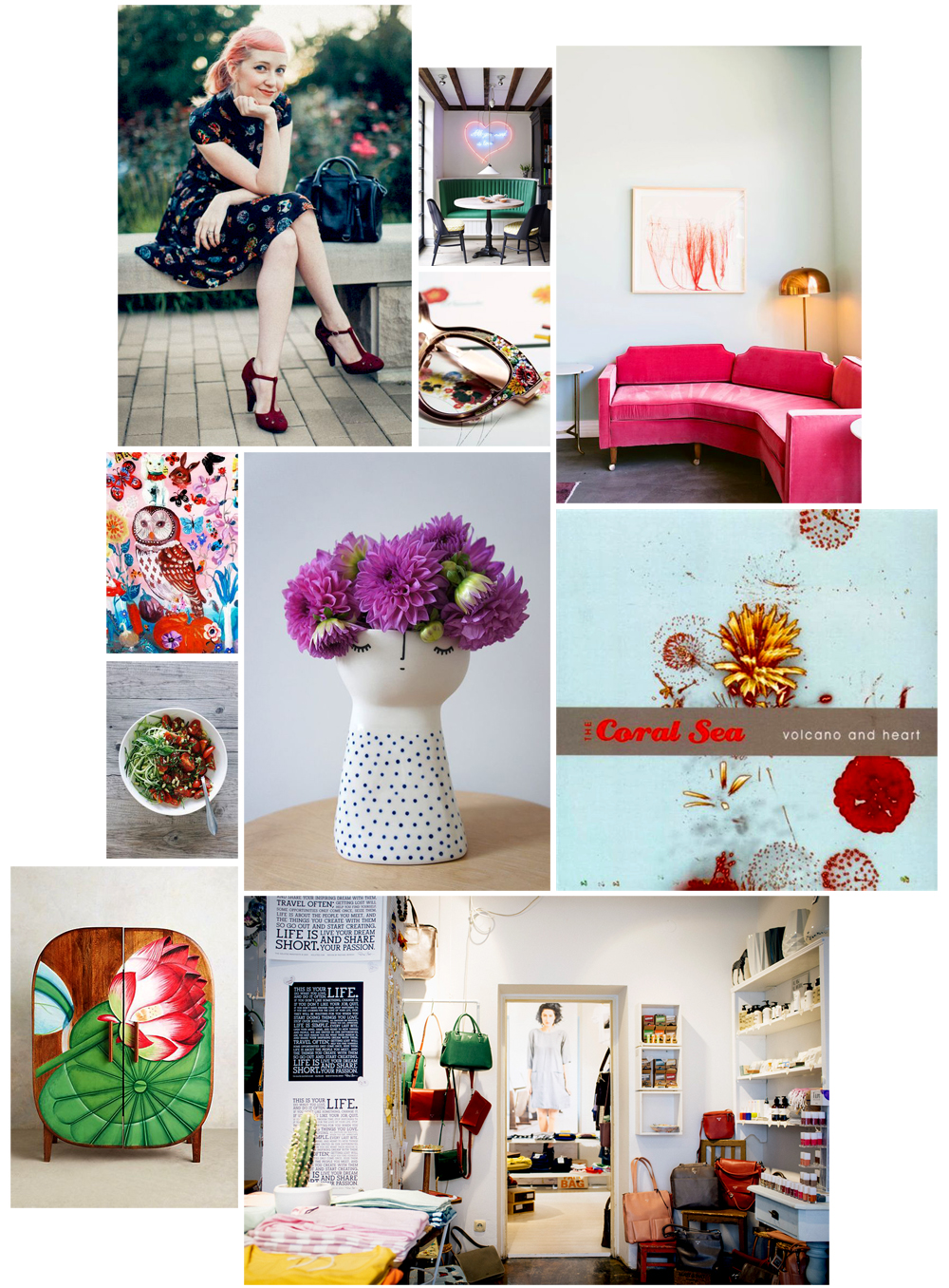 how-to-identify-yourself-and-your-ideal-client-emmajayne-designs