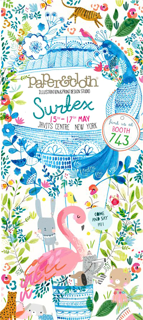 my-favourite-surtex-flyers-2016-emmajayne-designs
