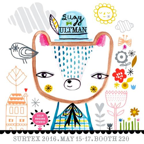 suzyu_surtexad2016BearyFunFINAL-650x650