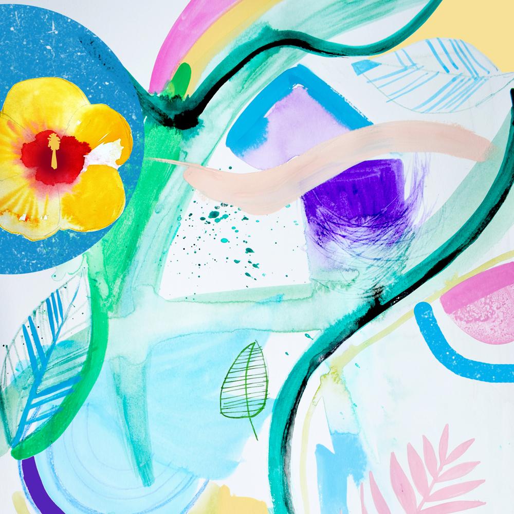 tropical-rainforest-print-scarf-design6-emmajayne-designs