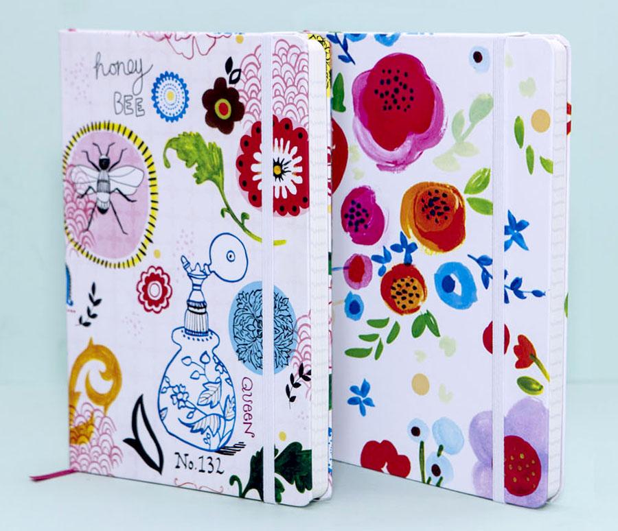 custom-notebook-designs-emmajayne-designs