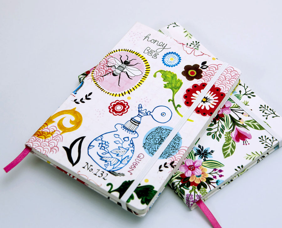custom-notebook-designs1-emmajayne-designs