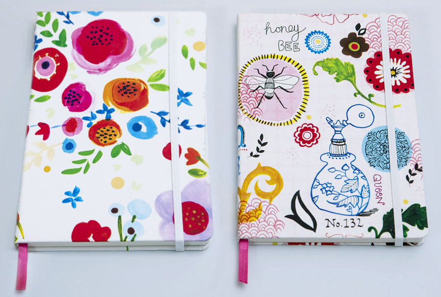 custom-notebook-designs2-emmajayne-designs