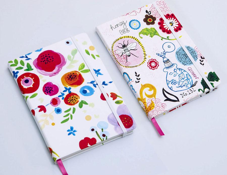 custom-notebook-designs3-emmajayne-designs