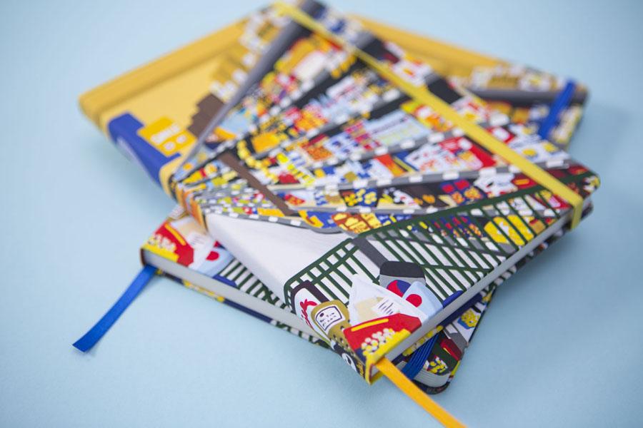 custom-notebook-designs4-emmajayne-designs