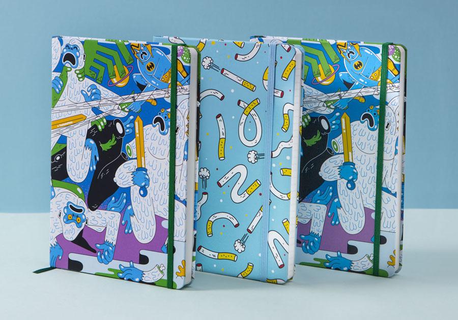 custom-notebook-designs5-emmajayne-designs