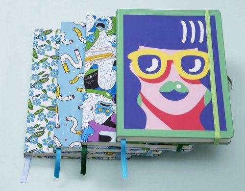 custom-notebook-designs6-emmajayne-designs