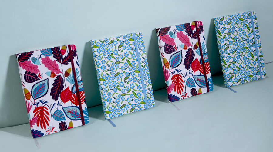 custom-notebook-designs7-emmajayne-designs