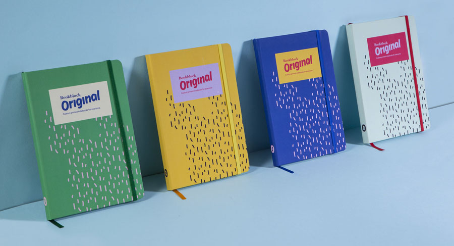 custom-notebook-designs8-emmajayne-designs